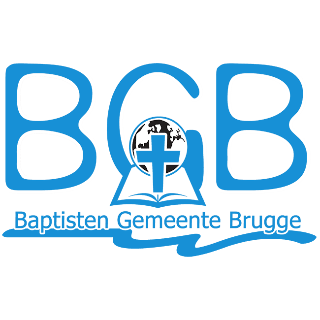BGB Logo